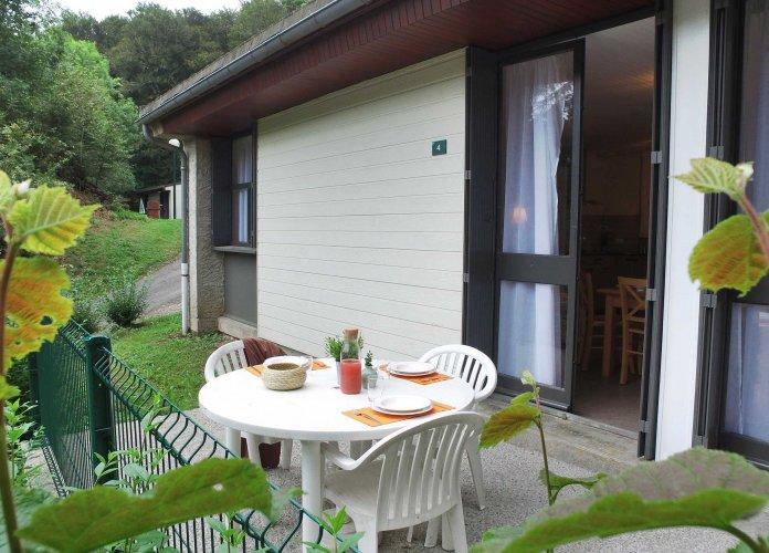 WEB - Fiches villages - Champs-sur-Tarentaine - PEA