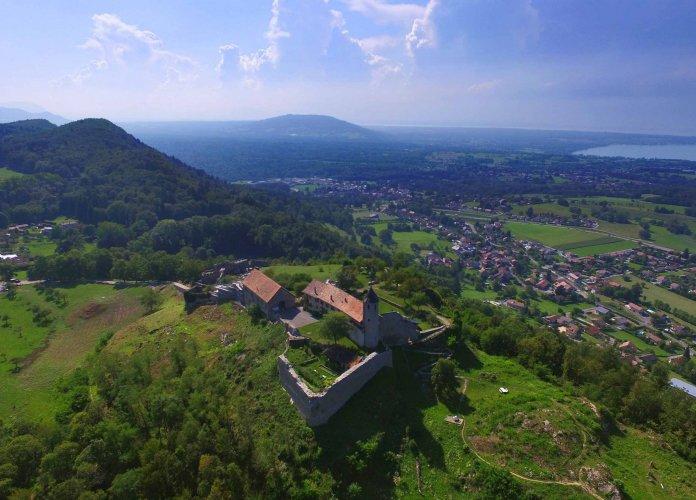 WEB - Fiches villages - Evian - PEA
