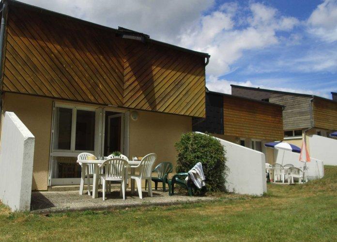 WEB - Fiches villages - Pays d'Eygurande - PEA
