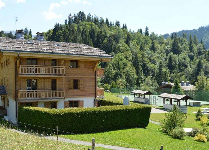 WEB - Fiches villages - Megève - PEA