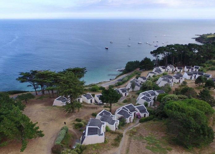 WEB - Fiches villages - Ile de Groix - PEA