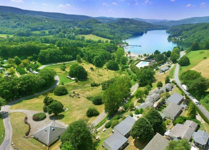 WEB - Fiches villages - La Salvetat sur Agout - PEA