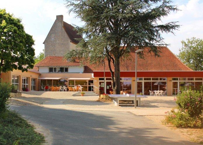 WEB - Fiches villages - La Bussière - PEA
