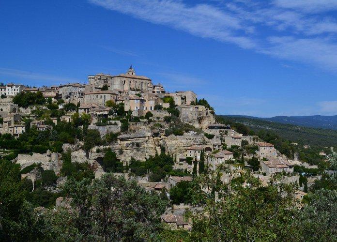 WEB - Fiches villages - Murs - PEA