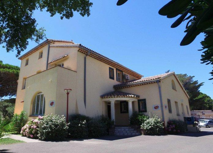WEB - Fiches villages - Sainte Maxime HIVER