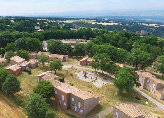 WEB - Fiches villages - Saissac - PEA