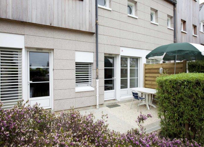 WEB - Fiches villages - Larmor Baden - PEA