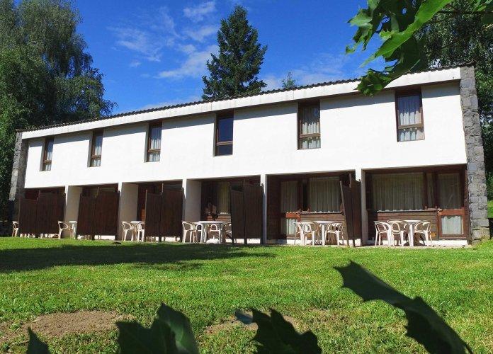 WEB - Fiches villages - Lavoûte-Chilhac - PEA