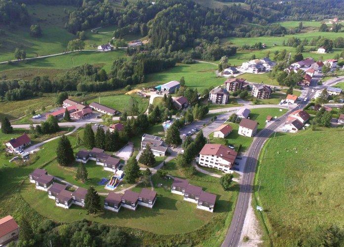 WEB - Fiches villages - Lélex - PEA