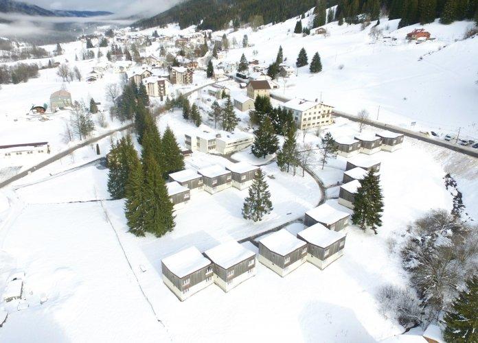 WEB - Fiches villages - Lélex - HIVER