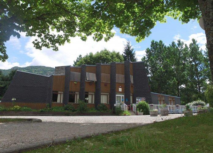 WEB - Fiches villages - Les Cabannes - PEA