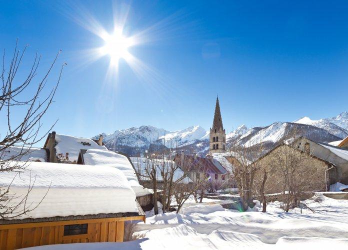 WEB - Fiches villages - Serre Chevalier - HIVER