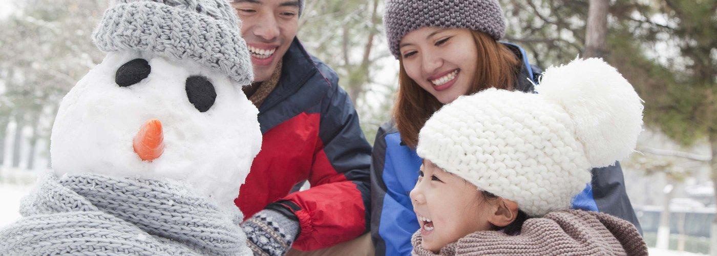 Calendrier Ffct 2022 Vacances d'hiver Février 2021 : calendrier vacances scolaires l VVF