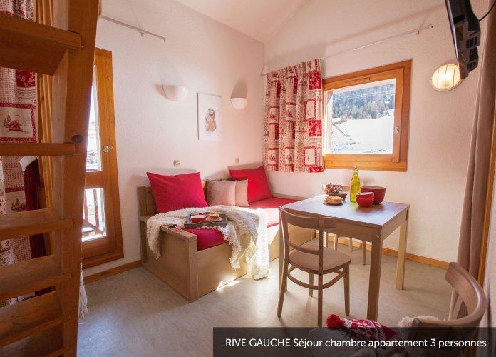 WEB - Fiches villages - Le Grand Val-Cenis - HIVER