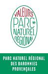 Montbrun-les-Bains labellisé Parc Naturel Régional des Baronnies