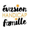 Evasion Handicap Famille