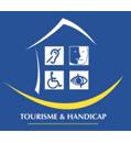 Amboise : une destination labellisée Tourisme et Handicap