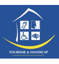Sainte-Suzanne : une destination labellisée Tourisme et Handicap