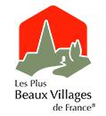 """Montbrun-les-Bain l'un des """"Plus Beaux Villages de France"""""""