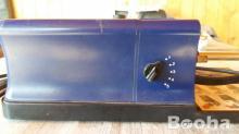 Elektromos cigaretta töltő