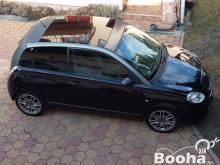 Lanchia Ypsilon Sport Momo Design 105 LE