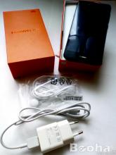 Eladó Huawei y5ii