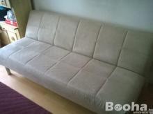 ikea city kanapé ágy