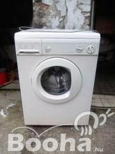 Ignis automata mosógép eladó