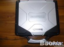 Panasonic Toughbook Cf31 eladó!