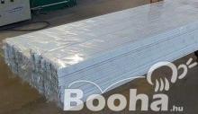 Alumínium porfestés, színterezés