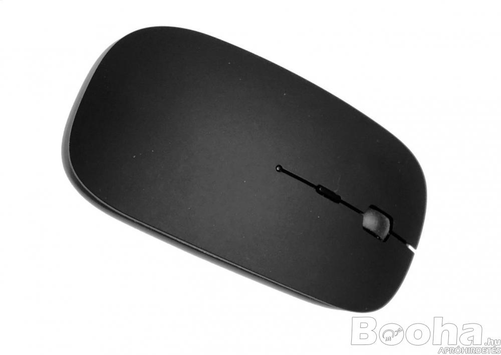 ELADÓ Bluetooth egér
