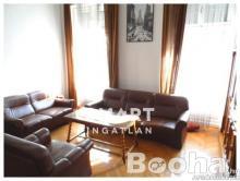 Budapest 7. ker., Urániánál kétszobás lakás