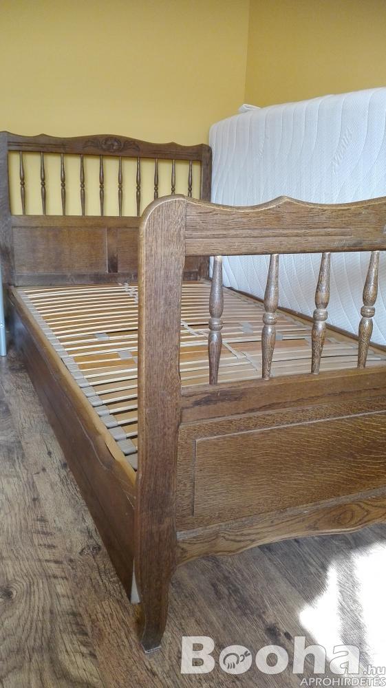 Eladó ágyak