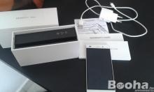 Huawei p8 lite Csak MA!!!