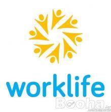 Worklife Hungary
