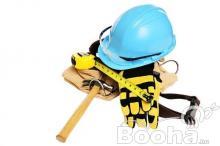 Lakásfelújítás, minőségi profi munka!