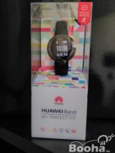 Huawei okos óra