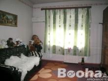 Pest megyáben Családi ház eladó azonnal költözhető