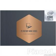 PC FACTORY 10.GEN INTEL_BASIC2-es számítógépünk!
