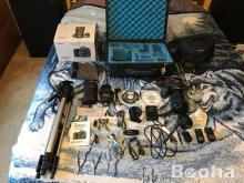 Canon EOS 6D Kit w \: Whatsap száma: 447452264959