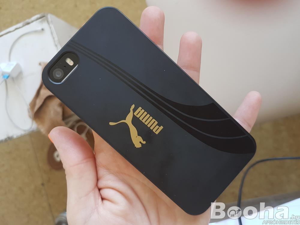 iphone 5s-hez műanyag hátlap eladó