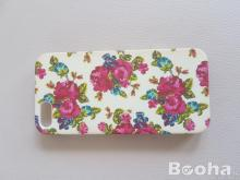 iphone 5s-hez tok eladó