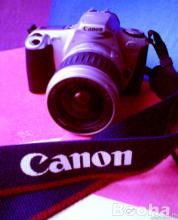Filmes fényképezőgép