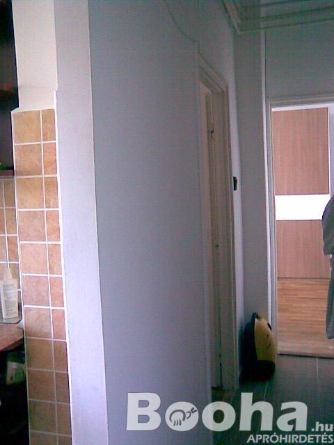 eladó 1,5 szobás lakás debrecenben