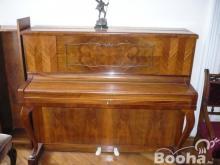 Pianínó felújítva eladó