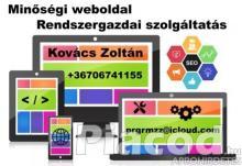 ingyenes társkereső weboldalak Ciprusonagnosztikus társkereső weboldal