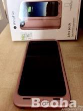 iPhone 6s plus asztro szürke 64 Gb eladó