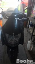 Honda Robogó eladó