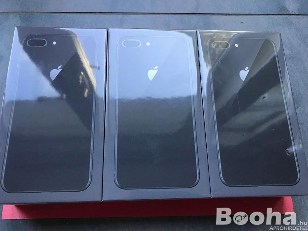 Wholesales Original Apple iPhone 8\8 Plus 64Gb Unlocked Sealed Box -Ship Now