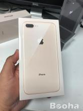 Wholesales Original Apple iPhone 8\8 Plus 64Gb Unlocked Sealed Box -Ship Now